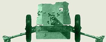 Немецкий тяжелый танк пантера